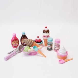 【B.Toys】甜蜜蜜霜淇淋_PlayCiRcle系列