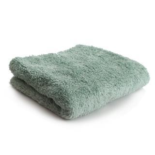 【CEJ】吸易潔微絲開纖紗毛巾(共8色)
