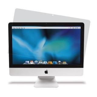 Apple i Mac 27吋寬 抗眩防刮  高清螢幕保護貼(27吋高清膜)