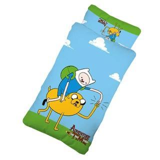 幼教兒童睡袋4*5尺-十六款任選