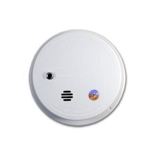 【煙霧警報器】住宅用火災警報器(i9040)