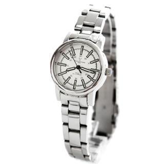 【Valentino范倫鐵諾】瑞士氚氣燈管手錶 自體發光水鬼腕錶(玖飾時尚NE428)