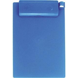 【ABEL力大牌】隨意型板夾66112 B6(藍)