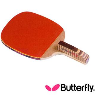【Butterfly】貼皮正手板(日中號-1)