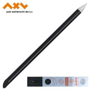 【賽先生科學】Beta Pen無墨金屬筆