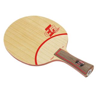 【STIGA】CLIPPER WRB 桌球拍(空拍)