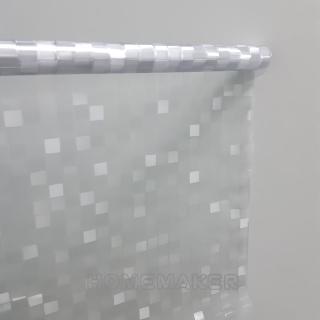 【Homemaker】靜電窗貼(RN-TM151-001A)