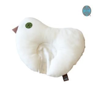 【BOBO】小鳥寶寶枕頭