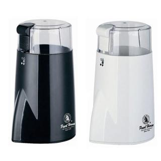 【寶馬牌】電動磨豆機(SHW-299-單個)
