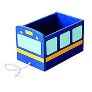 【C&B】na-KIDS Picc's快樂兒童玩具收納箱