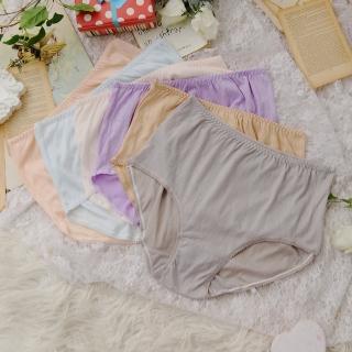 【Duolian】*幸福媽咪* 輕柔孕婦褲(082012)