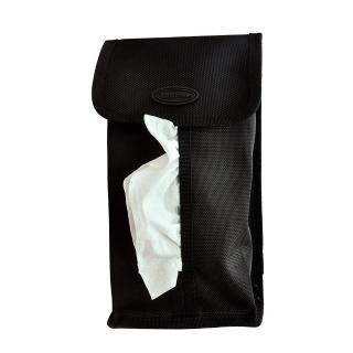 【TAKUMI】高質感四用多功能面紙盒套