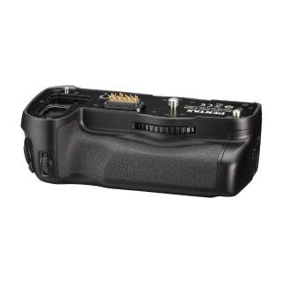 【PENTAX】垂直電池手把 D-BG5(公司貨)