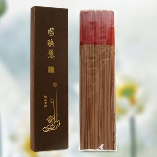【法藏沉香】青洲沉香-映慧(尺三、尺六立香)