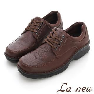 【La new】DCS氣墊休閒鞋(男213014800)