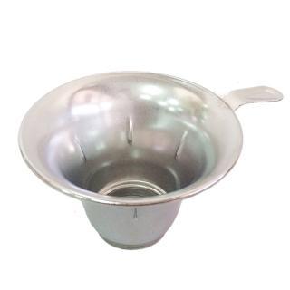 日式濾茶器-10入