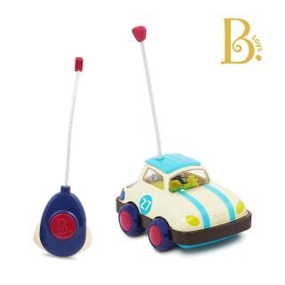 【B.Toys】迴轉遙控車-拉力