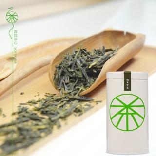 【舞間茶心】和風煎茶(100g)