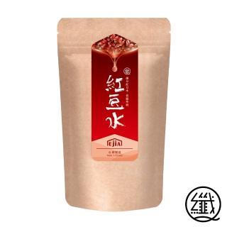 【纖Q好手藝】方便隨身包-紅豆水(女人每個月好朋友)