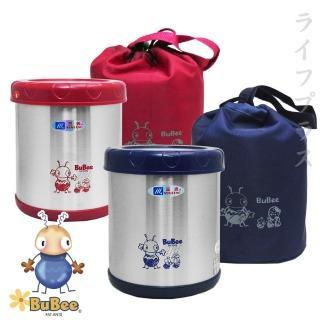 【三光牌】蘇香二層高真空不銹鋼飯盒-0.85L-2入