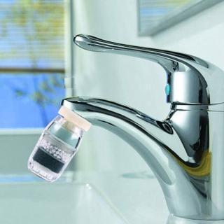 活性碳簡易濾水器超值6入組