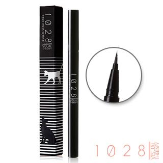 【1028】黑魔法 暹邏貓眼線液