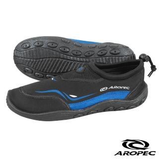 【AROPEC】Outrunner 先驅防滑鞋