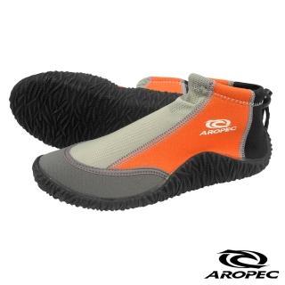 【AROPEC】Roof 礁石膠底海灘鞋