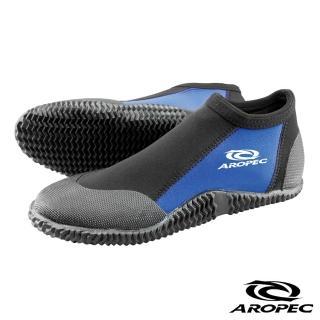 【AROPEC】Palm 棕櫚短筒潛水鞋