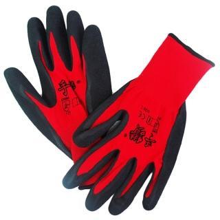 優得舒適防滑手套-12雙入