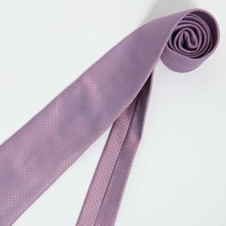 【極品西服】Teflon防潑水義大利領帶_圓方形(YT0115)