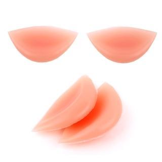 【Biki比基尼妮】心機襯托集中提胸款胸墊可放內衣泳衣(三款)