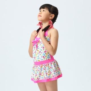 【≡MARIUM≡】小女連身裙(MAR-4022WJ)