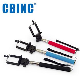 【CBINC】MONOPOD 手機/相機自拍單腳架