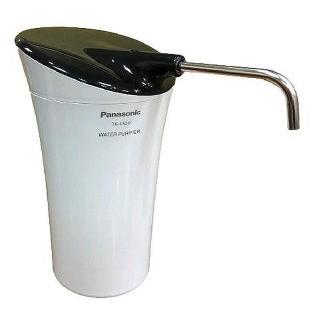 【Panasonic 國際牌】高效能淨水器(TK-CS20)