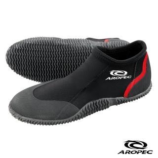 【AROPEC】Areca 檳榔樹短筒潛水鞋
