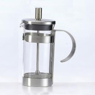 【SYG】不銹鋼沖茶器(350cc)