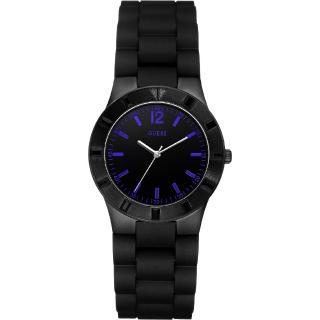 【GUESS】神秘戀人腕錶(GWW11602L2)