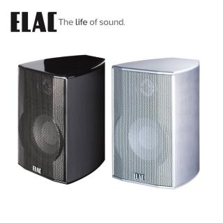 【ELAC】德國精品環繞揚聲器-對(CINEMA 2 SAT)