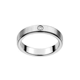 【ROYAL DAMON羅亞戴蒙】『懂得體貼』戒指(小)