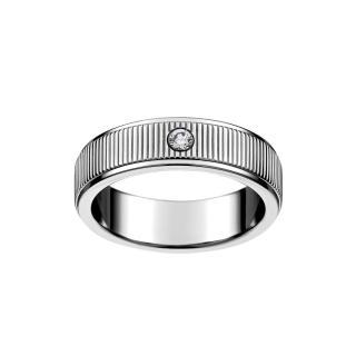【ROYAL DAMON羅亞戴蒙】『懂得體貼』戒指(大)
