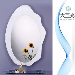 【大巨光】鏡子(M-213)