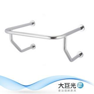 【大巨光】浴室扶手(H-113)