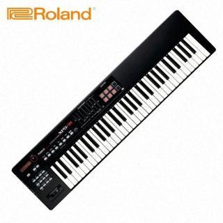 【ROLAND 樂蘭】XPS-10 61鍵 合成器/音樂工作站