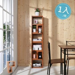 【BuyJM】超厚2.5公分創意組合櫃/置物櫃(三色可選)