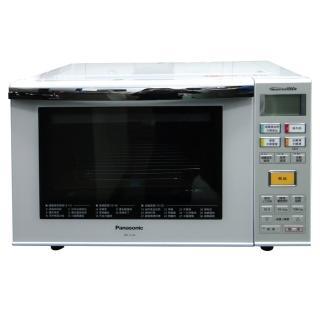 【國際牌】23公升光波燒烤變頻式微波爐(NN-C236)