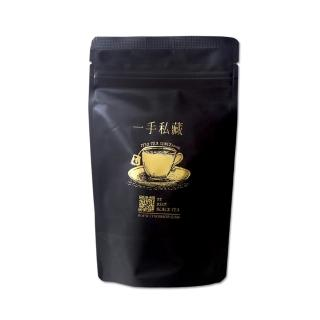 【一手茶館】斯里蘭卡錫蘭紅茶─三角立體茶包(10入/袋)