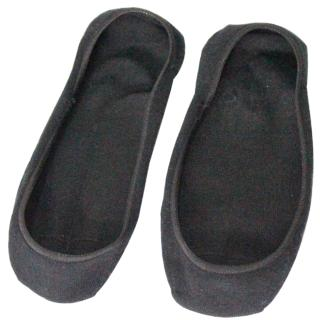 omax彈性止滑低口隱形襪-12雙