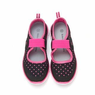 【童鞋城堡】Roberta義大利超輕量休閒鞋(614922)