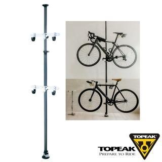 【TOPEAK】頂天立地單車展示架Dual-Touch Bike Stand
